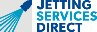 GUTTER CLEANING UCKFIELD - JETTING SERVICES DIRECT